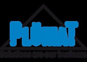 Logo_Plümat_HKS_Blau_.png