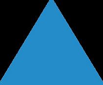 Dreieck 2.png