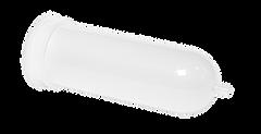 DSC00543.png