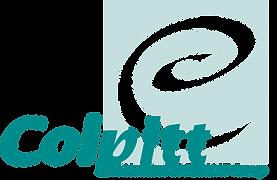 logo colpitt cmyk - 2011.png