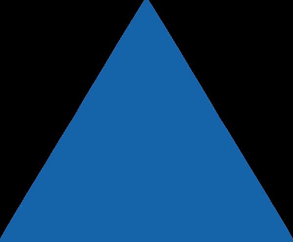 Dreieck 3.png