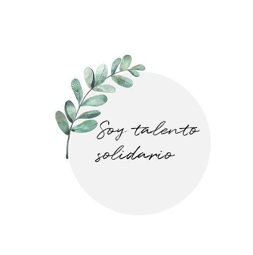 Logogrande_SoyTalentoSolidario_edited.jpg