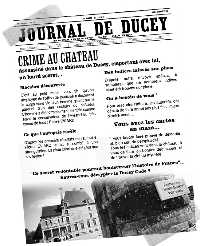 Feuille journal.png