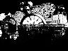 Logo def - Copie.png