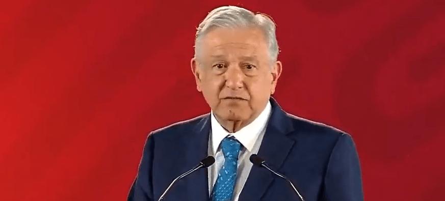 """El plan es acabar con la  corrupción """"Me Canso Ganso"""""""