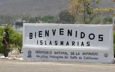 Cierre de Islas Marías, Anuncia AMLO