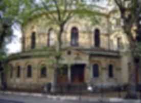 round chapel 2.jpg