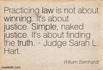 Quotation-William-Bernhardt-justice-simple-law-truth-winning-Meetville-Quotes-35