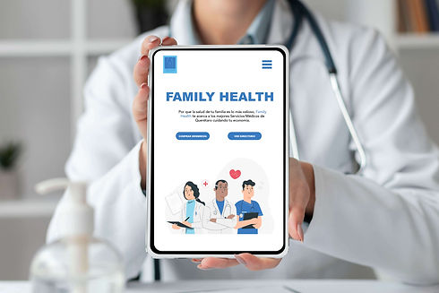 front-view-doctor-holding-tablet-01.jpg