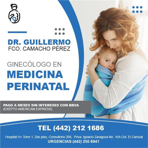 Medicina Perinatal.jpeg