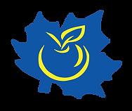 TSF_Logo-01.png