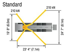 39Z4_Top_Standard.png