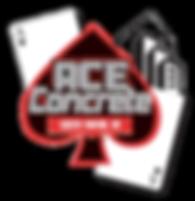 ACE_Concrete_South_Wayne_WIl.png