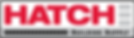 Hatch_Building_Supply_Logo.png