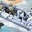 Thumbnail: Կոնստրուկտոր՝ Բանակ Ռազմական նավ 182կտ