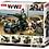 Thumbnail: Կոնստրուկտոր՝ WWII 4-ը մեկում ռազմական կոմպլեկտ 332կտ