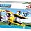 Thumbnail: Կոնստրուկտոր՝ Ավիացիա, մոդել