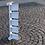 Thumbnail: Shoe Rack Vertical