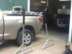 Tonneau self lift system.JPG