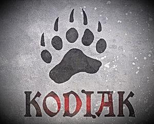 KodiakLogo_edited.jpg