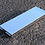 Thumbnail: Slide Table with internal storage