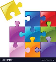 Best puzzle ever.jpg