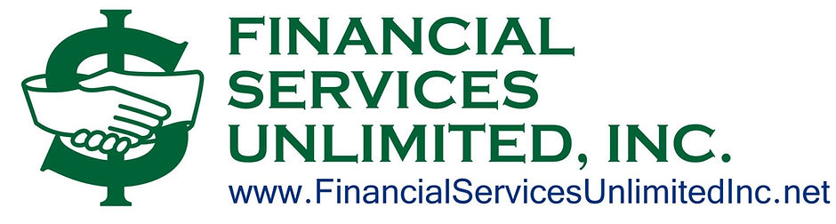 Financial_Serv_Logo_NEW.jpg