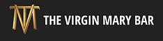 TVM Bar logo.png