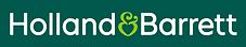 H&B logo.png