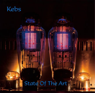 State Of The Art.JPG