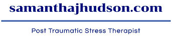 logo.jpgtrauma counselling near me