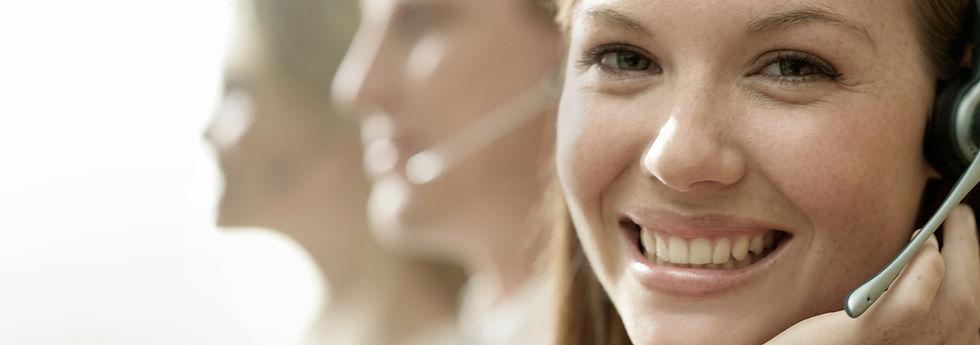 Bonheur|travail|Improcoaching|parler|public|parole|formation|improvisation|théâtre|krivaja|entreprise
