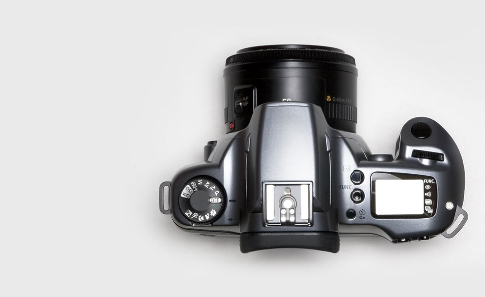 Lowest price cameras and lens