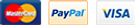 Payment Methods for Intrinsic Saving