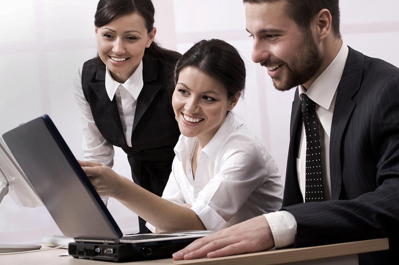 Cabinet recrutement caen france cabinet de recrutement akuma - Cabinet recrutement caen ...