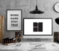 Dedicated Marketing | Marketing Services