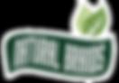 naturalbrands--logo.png