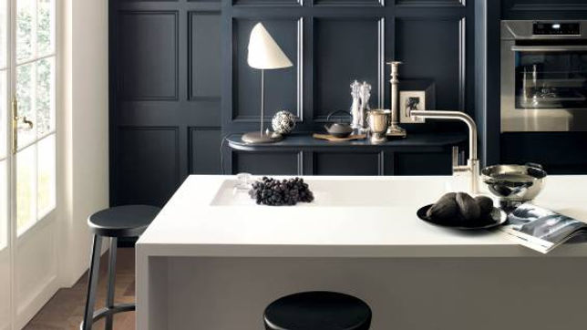 kitchen-surface-townhouse-style-01-b5613