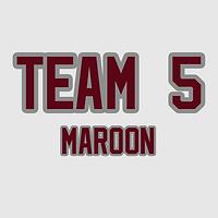 Team5.png