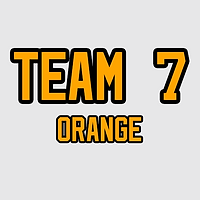 Team7.png