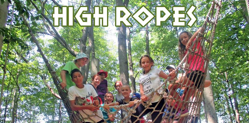 HighRopes.png