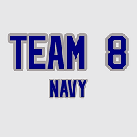 Team8.png
