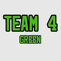 Team4.png