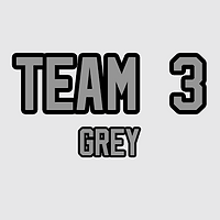 Team3.png