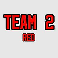 Team2.png