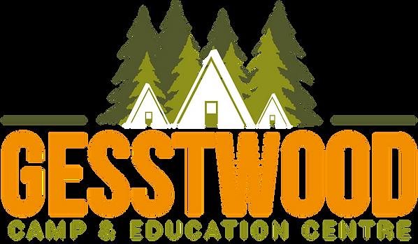 Gesstwood-Logo-1.png