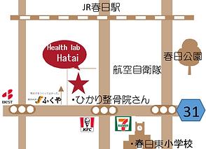 lab図3.png