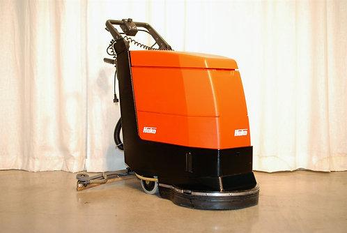 Hakomatic B 530