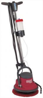 Cleanfix Floor Mac PE 300