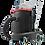 Thumbnail: Sprintus Waterking XL